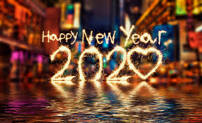 happy new year wishes quotes greetings messages status