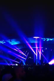 freeios7 concert night live