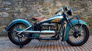 me auctions offers 1 750 motorcycles