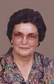 Rosalie Marie Thompson Smith | Hot Springs | rapidcityjournal.com