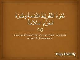 kata mutiara cinta dalam bahasa arab dan artinya com