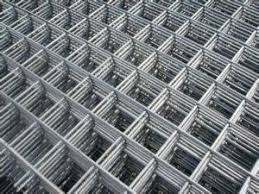 High Quality Welded Wire Fencing Panels Manufacturers Wire Mesh Fansa By Alex Wilkinson Medium