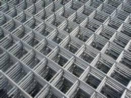 Renowned Welded Wire Fence Panels Wire Mesh Fansa By Alex Wilkinson Medium