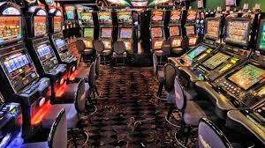 Gambling Archivi - iDioTecA.it