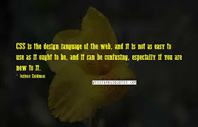 jeffrey zeldman quotes wise famous quotes sayings and quotations