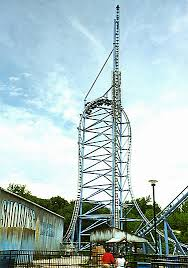 find out more about six flags st louis