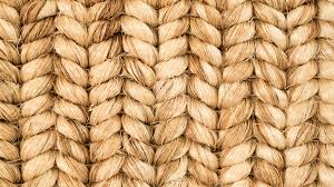 jute rugs what you should know about