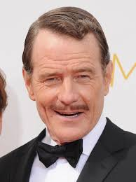 Bryan Cranston to Narrate Audiobook of 'Go The F-ck to Sleep ...