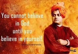 swami vivekananda quotes about life success inspirational