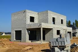 avanes d un contrat de construction