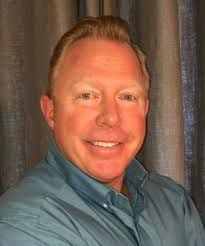 Dave Johnson joins AVALA/Rollick, leaves CDK | Boating Industry