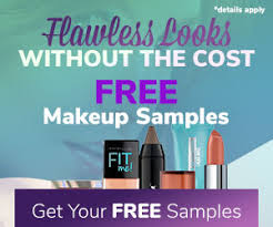 free makeup sles super save all