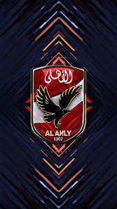 اجمل شعار للنادي الاهلي المصري لم يسبق له مثيل الصور Tier3 Xyz