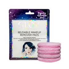 makeup remover pads glov moon pads