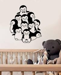 Kids Nursery Room Wall Decals Tagged Animal Wallstickers4you