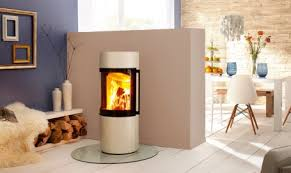 fireplace inserts stoves ebios fire