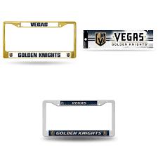 Mobel Wohnen Vegas Golden Knights Nhl Sport Car Bumper Sticker Decal Sizes Wandtattoos Wandbilder Soseteg It