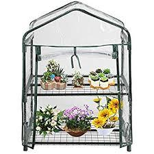 com shzons greenhouse