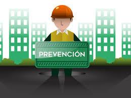 La prevención de riesgos laborales y las comunidades de ...