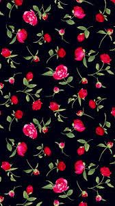 black and pink erflies wallpaper