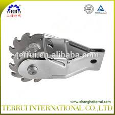 Electric Fence Aluminum Ratchet Wheel Fencing Wire Strainer Galvanized View Electric Fencing Wire Strainer Hayes Strainers Terrui Product Details From Shanghai Terrui International Trade Co Ltd On Alibaba Com