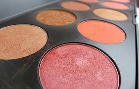 makeup colors color scheme brown
