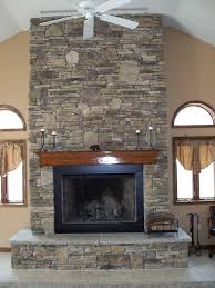 middletown nj anthony petracca masonry
