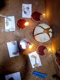 PUISSANT VOYANT AFRICAIN SÉRIEUX MARABOUT D'AFRIQUE HONNÊTE - GRAND MARABOUT DE RETOUR D'AFFECTION AZE : +229 60 22 53 39