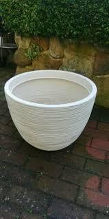 top five b q garden pots and planters