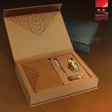 corporate gift items abu dhabi dubai uae