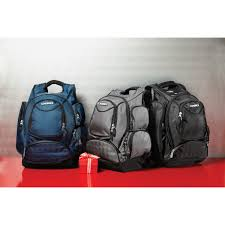 Bags Backpacks Archives Century Marketing Inc