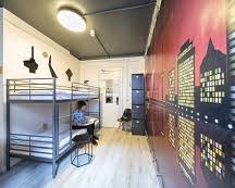 hostel room rotterdam rotterdam