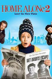 Home.Alone.2.Lost.In.New.York.1992.1080p.BluRay.x264-CLASSiC Torrent  download