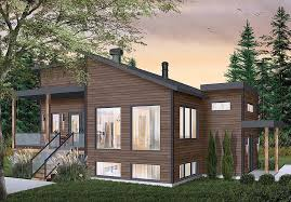 house plan 76520 ranch style with