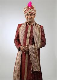 31 indian groom dress options for that