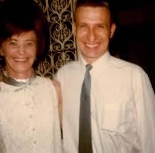 John Collins Obituary - Kokomo, IN