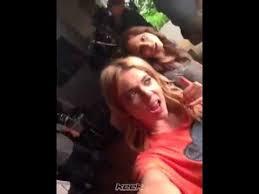 Troian Bellisario, Ashley Benson, and Lesley Fera Film Season 4 of ...