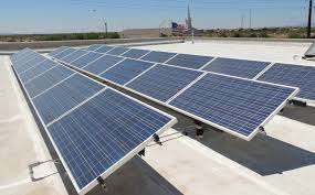 Image result for Thin Films Photovoltaic