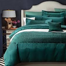 luxury bedding set queen bed linen