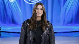 Flipboard: Gaia Gozzi ha vinto Amici 2020 (Video)
