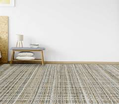 amer rugs paradise gold gray ivory