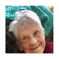 Alice Thompson Obituary - Longmont, Colorado | Legacy.com