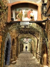 Μεγάλη Παρασκευή. Ο Δρόμος προς το... - Rodos Palace - abav² ...