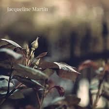 Dawn by Jacqueline Martin on Amazon Music - Amazon.com