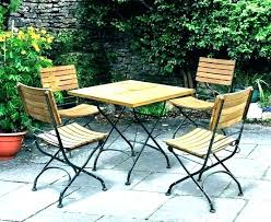 outdoor table and chair set zhurnali info