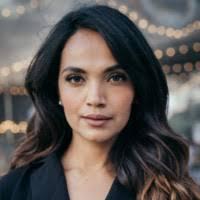"8 ""Aamina Sheikh"" profiles | LinkedIn"