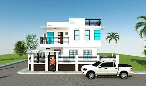 House Designer Builder House Plan Designer Builder