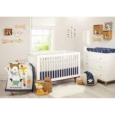 aztec baby bedding baby bed crib bedding
