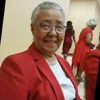 Myrtle Smith - Retiree - Retired   LinkedIn