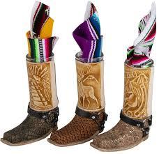 texas boot shot glass shot glass